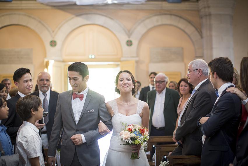 photographe-de-mariage-cassis-02