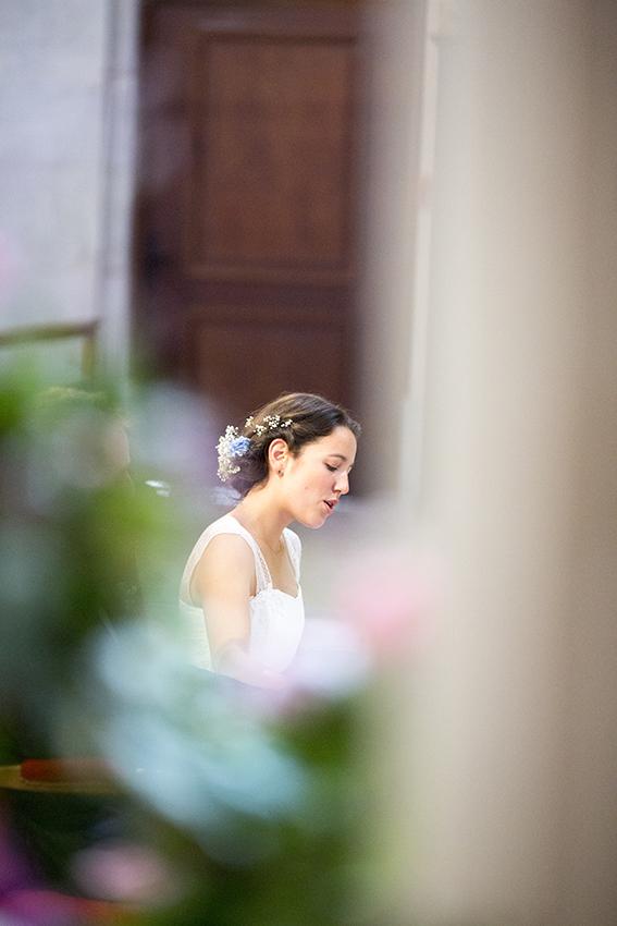 photographe-de-mariage-cassis-04