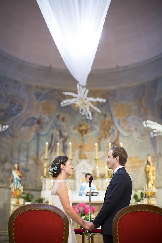photographe-de-mariage-cassis-05