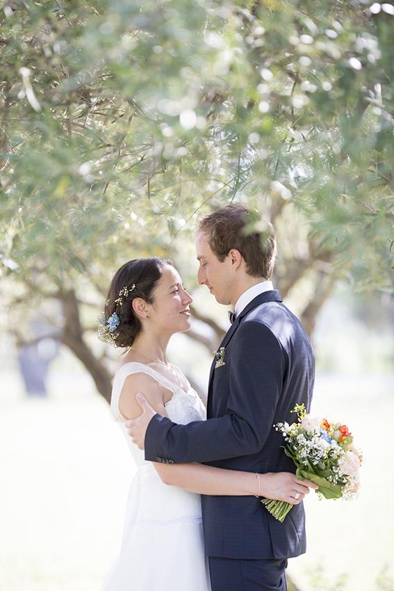 photographe-de-mariage-cassis-11