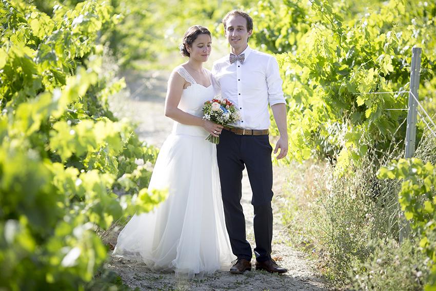 photographe-de-mariage-cassis-12