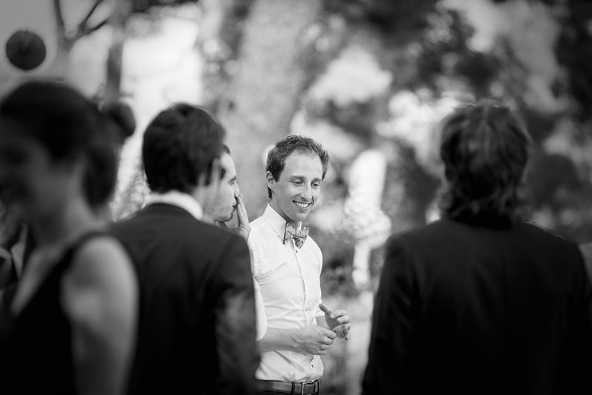 photographe-de-mariage-cassis-15