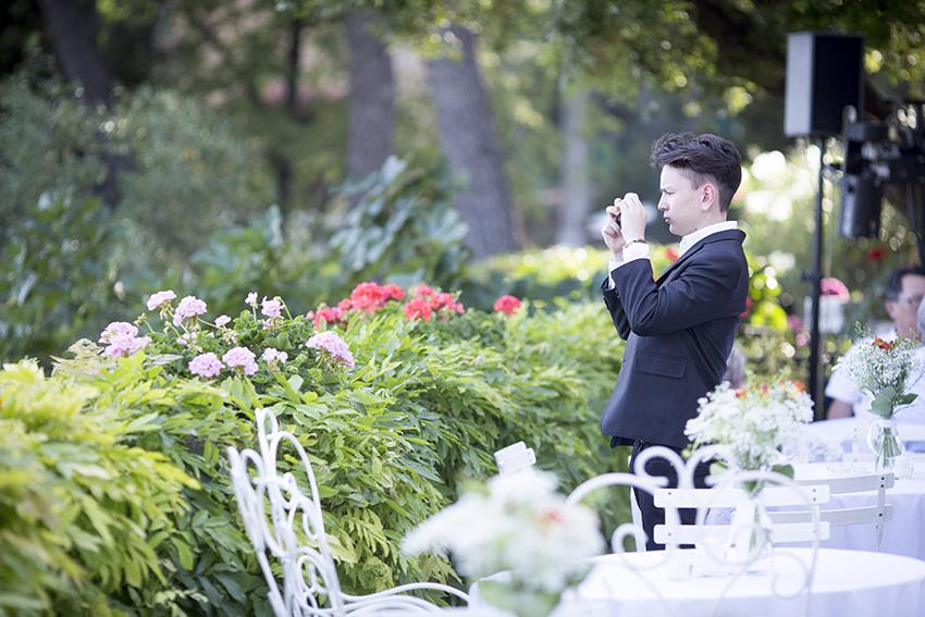 photographe-de-mariage-cassis-16