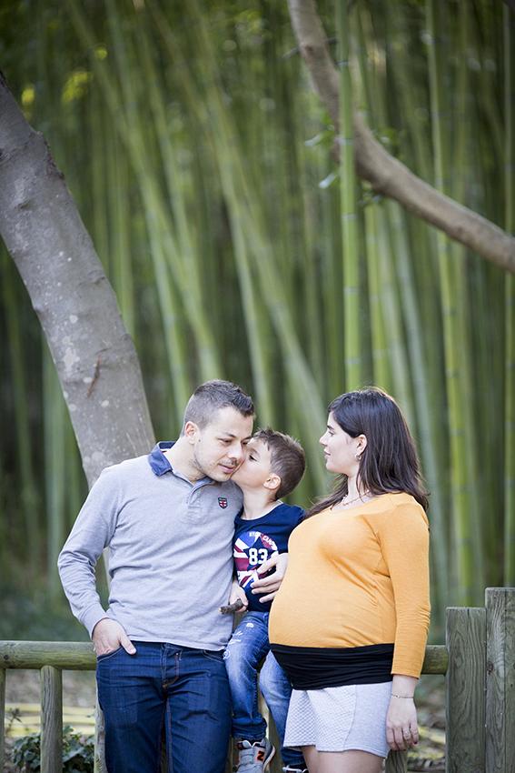photographe-de-grossesse-la-ciotat-11