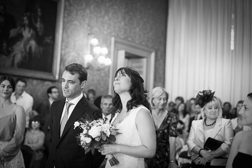 mariage vieux port marseille